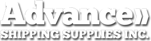 Advance Shipping Supplies
